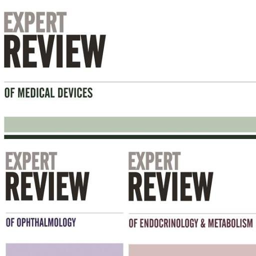Tasnim-Expert Review