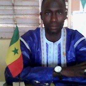abdoulaye tanor ngom