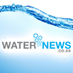 Water News