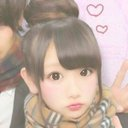              ゆ っ P (@0929__KiShi) Twitter