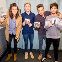 One Direction (@onedirection) Twitter
