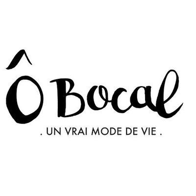 obocal