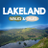 LakelandWalks&Talks