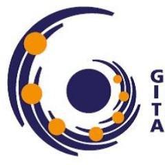 GITA (Global Innovation & Technology Alliance)
