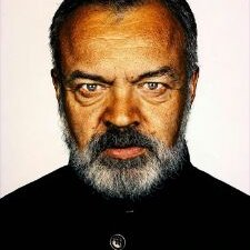 graham norton (@grahnort) Twitter profile photo