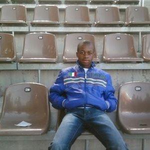 Matome Matlopela (@ShakesMafias) Twitter profile photo