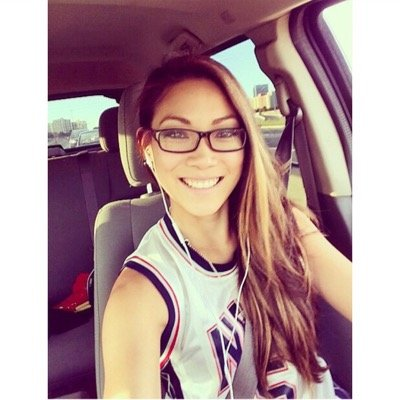 Tiffany Jordan Ministries - YouTube