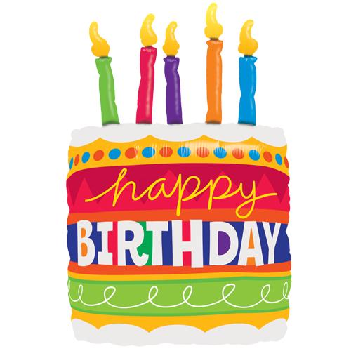 Todays Birthdays Bdaywishesorg Twitter
