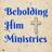 BeholdingHimMinistri