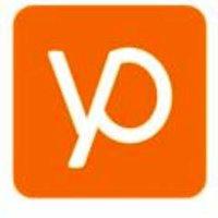 YoPro App