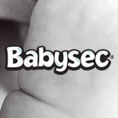 @Babysec_Col