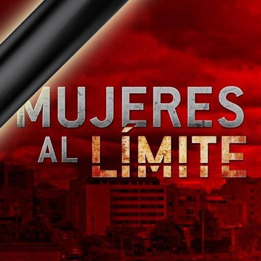 @MujeresAlLimite