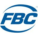 Small Business Tax Specialist (@FBCSmallBizTax) Twitter