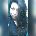 Verónica carreon (@013_carreon) Twitter