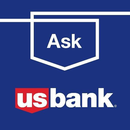 @AskUSBank
