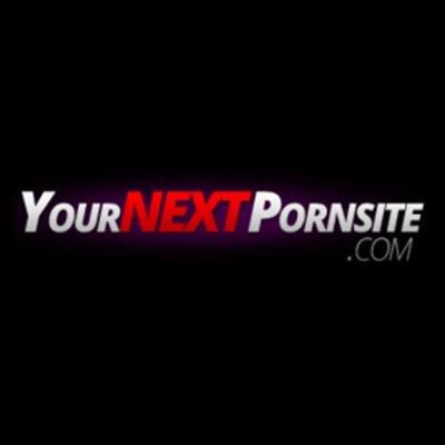 Katy perry pornstar look alike