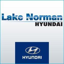 Lake Norman Hyundai (@LKNormanHyundai) | Twitter