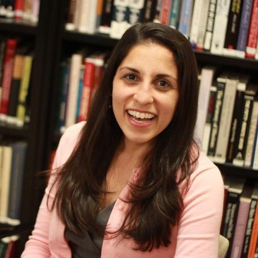 Michelle Moniz