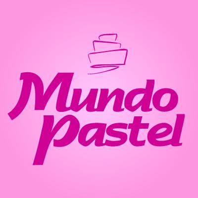 @mundopastel