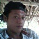 shwe htoo (@19693c3b330a461) Twitter