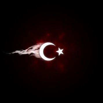 O.B.A (@cerkesoguzburak) Twitter profile photo