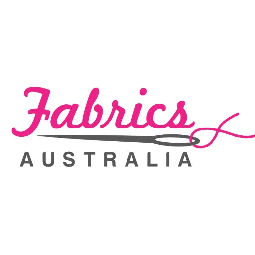 FabricsAustralia