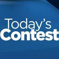 india contest