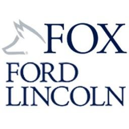 Fox Ford Lincoln >> Fox Ford Chicago On Twitter Drive Smart With This Helpful