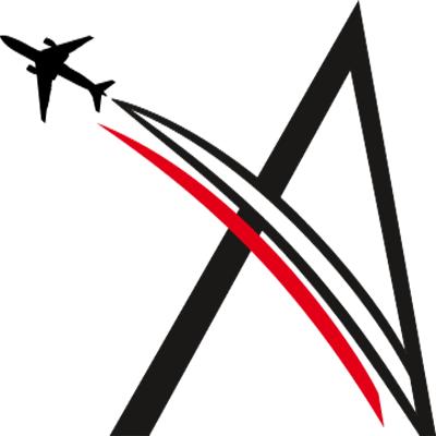 Aviation GSE