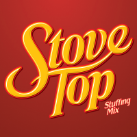 Stove Top Stuffing (@StoveTop) Twitter profile photo