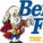 Ben Franklin Chicago