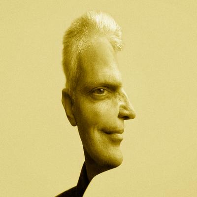 Cees Dekker on Muck Rack