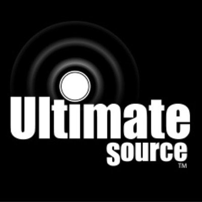 ultimate source ultimatetoy twitter