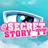 Secret Story (@secretstory_tt) Twitter profile photo