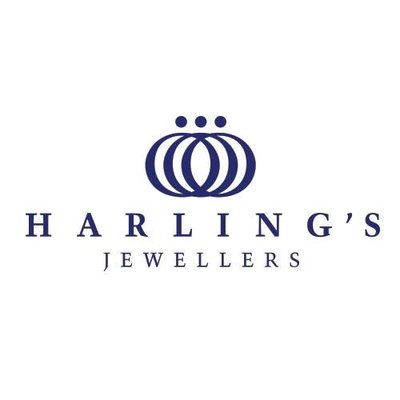Harling's Jewellers | Social Profile