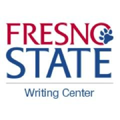 fresno state writing center Fresno state will host a celebration of the national day on writing national day on writing at fresno state to feature graduate dr nicole gonzales howell date.