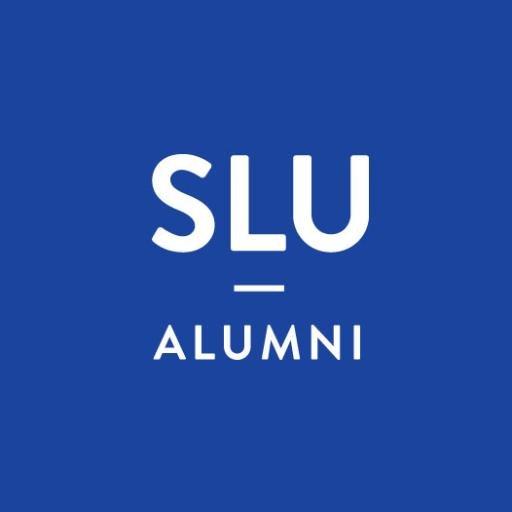 SLU Alumni