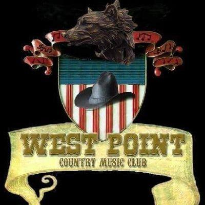 West Point CMC ( westpointcmc)  10cdd60c12b