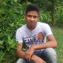 Shaon ahmed (@01791652026) Twitter