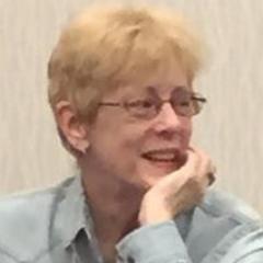 Kathleen Rice Adams