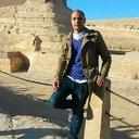 Ayman Ghoneim (@028d067874c449d) Twitter