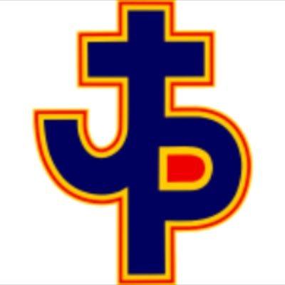 pope john paul ii high school - 400×400