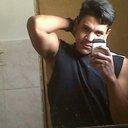 julio cesar pallares (@025juliaco) Twitter