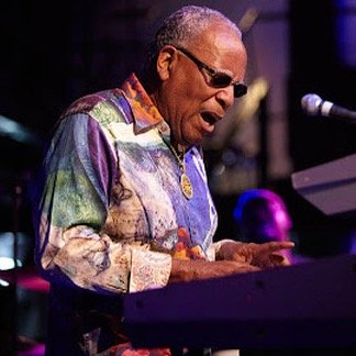 Lonnie Liston Smith on Twitter: