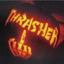 Photo of thrashermag's Twitter profile avatar