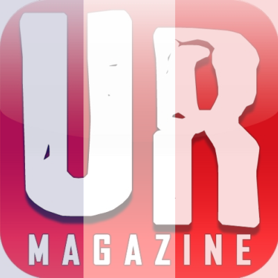 UnRated Magazine
