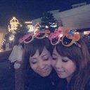 ちい (@0328_tayu) Twitter
