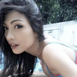 Asian Nude Connection 113