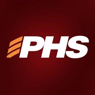 @phs31nacional