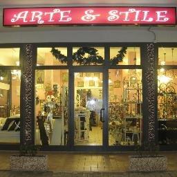 Arte & Stile